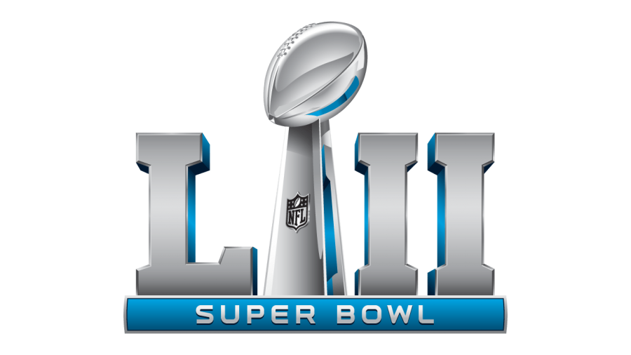 Super Bowl LII will be held on Sunday February 4th in Minnesota