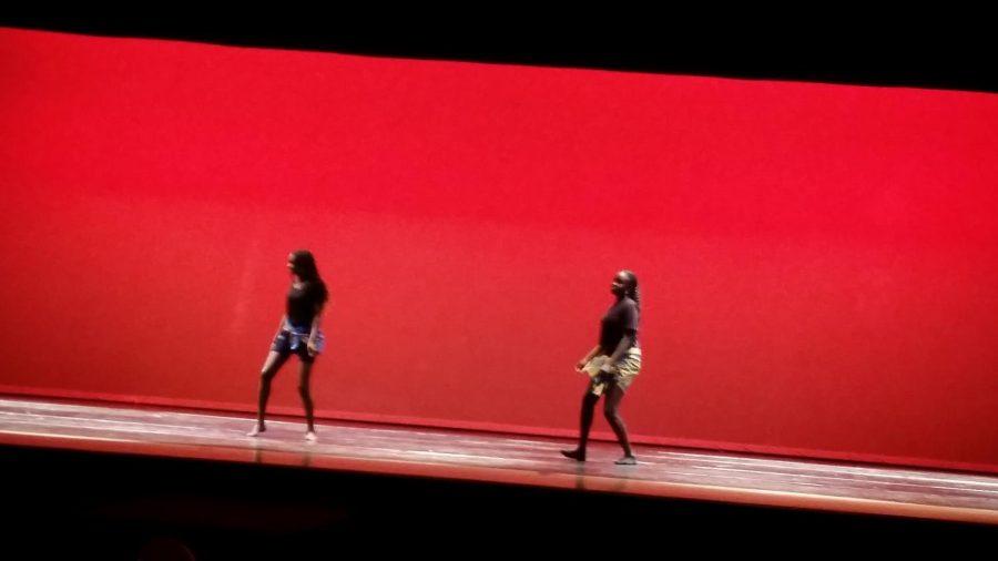 BSU+Talent+Showcase